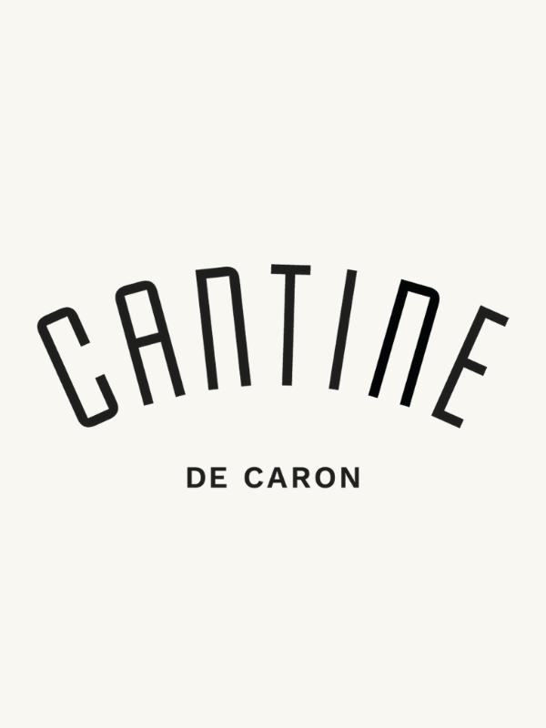 Cantine de Caron